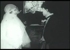 Податотека:Charlie Chaplin, the Marriage Bond.ogv