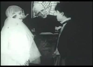 Plaetje:Charlie Chaplin, the Marriage Bond.ogv