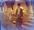Charlie Chaplin by Charles C. Zoller 1.jpg