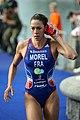 Charlotte Morel Lausanne2012d.JPG