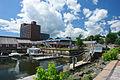 Charlottetown-Marina-2008.jpg