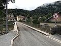 Chassal (Jura, France) en juillet 2018 - 0.JPG