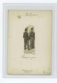 Chasseurs à pied. 1845 (NYPL b14896507-86053).tiff