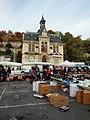Chateau-Thierry-FR-02-centre ville-jour de marché-5.jpg