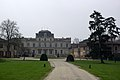 Chateau Giscours 02 by-dpc.jpg