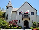 Chateau Julien Winery, Carmel, California, USA - panoramio (cropped).jpg