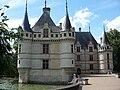 Chateau d'Azay-le-Rideau.jpg