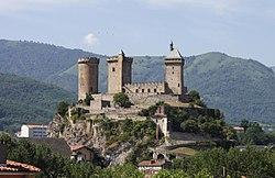 Chateau de Foix FRA 001.JPG