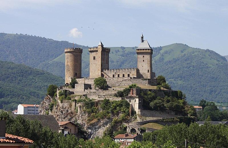File:Chateau de Foix FRA 001.JPG