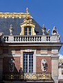 Chateau de Versailles Marcok 31 aug 2016 f08.jpg