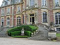 Chateau de la Ferte-Frenel Orne 02.jpg