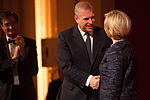 Chatham House Prize 2013 Award Ceremony (10224068814).jpg
