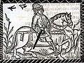 Chaucer-canterburytales-pardoner.jpg