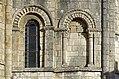 Chauvigny (Vienne) (37969746511).jpg
