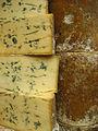 Cheese (4701260368).jpg