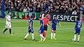 Chelsea 0 Manchester City 1 (37387429786).jpg