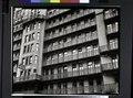 Chelsea Hotel, 222 West 23rd Street, Manhattan (NYPL b13668355-482725).tiff