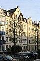 Chemnitz, Haus Henriettenstraße 78.JPG