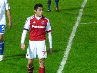 Cheng Lai Hin