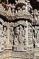 Chennakesava Temple, Somanathapura - during PHMSTBGP-2020 (118).jpg