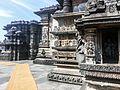 Chennakeshava temple Belur 693.jpg