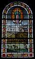 Cherrueix (35) Église 10.JPG