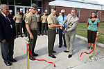 Cherry Point's mess hall opens for business 140905-M-BN069-072.jpg