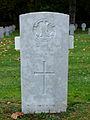 Chestres-FR-08-nécropole nationale-sépulture-03a.jpg