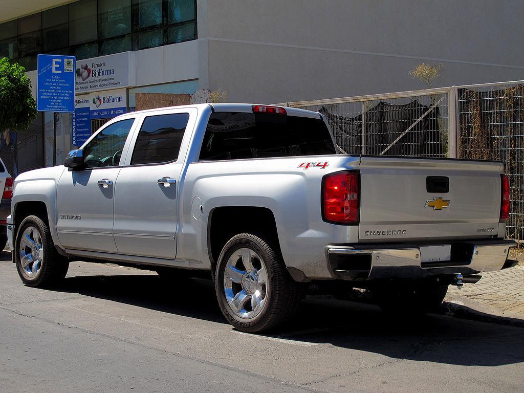 Used Cars Charleston Sc >> Kelley Blue Book 2007 Chevy Silverado Z71 4x4 | Upcomingcarshq.com