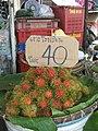 Chiang Mai (50) (28256145492).jpg
