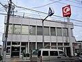 Chiba Bank Noda Branch.jpg