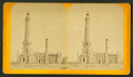 Chicago waterworks, North Side, from Robert N. Dennis collection of stereoscopic views.png