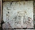 Chichen Itza by DA 101.jpg