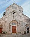 Chiesa GrumoA.jpg