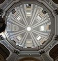 Chiesa Pio Monte della Misericordia volta cupola.jpg