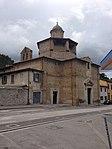 Chiesa di San Rocco (Spoleto).jpg