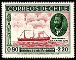 Chile1938-pascua.jpg