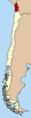 Chile region I.png