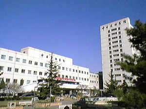 China-Japan Friendship Hospital 1.jpg