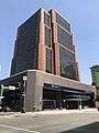 China Development Financial Holdings HQ 20181001.jpg