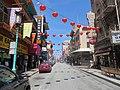 Chinatown, San Francisco, CA, USA - panoramio (2).jpg