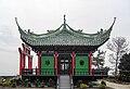 Chineseteahouse.Newport.JPG