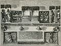 Chiostro di San Martino Monumento ai due Saliceti xilografia.jpg