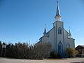 Chisasibi - Church.jpg