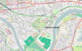 Chiswick House map.png
