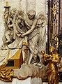 Choeur Cathédrale d'Amiens 110608 02.jpg