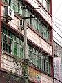 Chongqing cable chaos.jpg