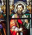 Chorfenster Paulus St. Marien Hof.jpg