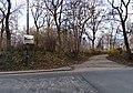 Chotkova a Mariánské hradby, vstup do Chotkových sadů.jpg
