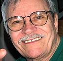 Chris Albertson 2006.JPG